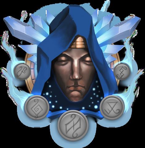 File:Crest Sorcerer.png