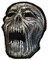 File:Head of the Dullahan.png