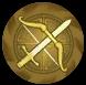Sacred Arms