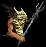 Naga Guardian