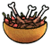 File:Draconian Diet Dish.png