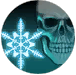 File:Frost Weakness.png