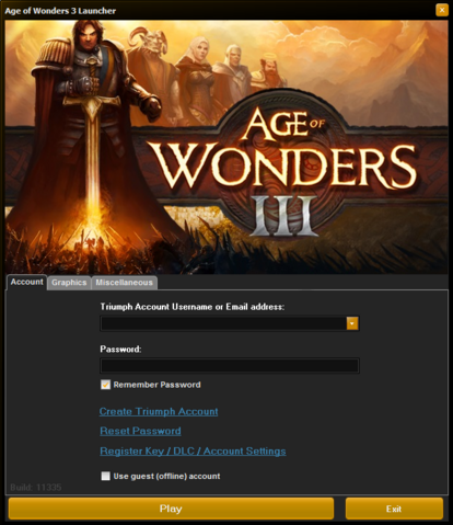 File:Launcher1.png
