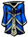 File:Merlin's Robe.png
