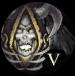 File:Necromancy V.png