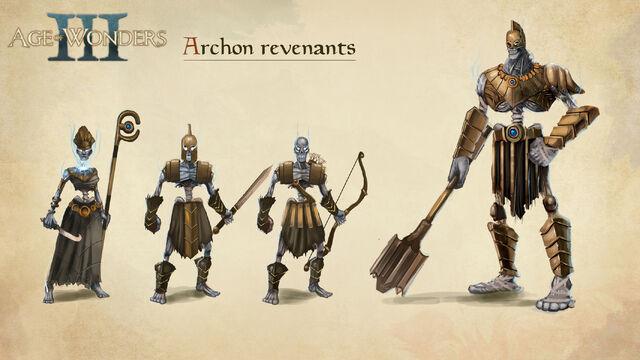 File:Art Archons.jpg