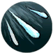 File:Frost Bolts.png