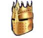 File:Schlachtkrone der Könige.png