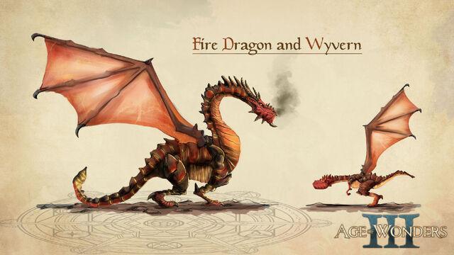 File:Art Fire Dragon.jpg