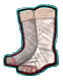 File:Foot Wrappings of Power.png