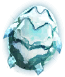 File:Frost Wyvern Egg.png