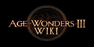File:AOW3 Wiki Logo Med.png