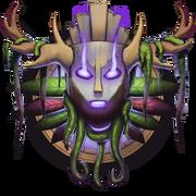 Crest Archdruid