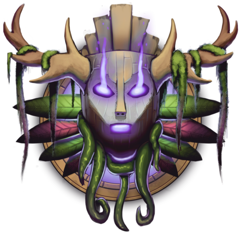 File:Crest Archdruid.png