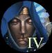 File:Sorcery IV.png