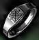 File:Bowan's Signet Ring.png