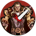 Hero Slayer