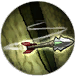 File:Seeker(Ability).png