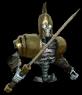 File:Archon Revenant Infantry.png