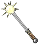 File:Mace of the Ethereal Ancients.png