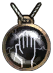 File:Cult of Storms Insignia.png