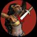 Tigran Slayer