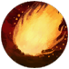 File:Fireball.png