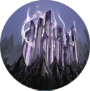 File:Castle of the Lich King.png