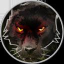 File:Predator temp.png