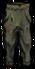 Fallen Gurock's Warpants