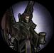 Summon Dread Reaper