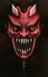 File:Mask of Urrath.png