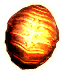 File:Fire Wyvern Egg.png