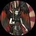 Summon Fallen Angel