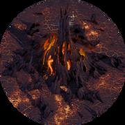 DragonDwelling