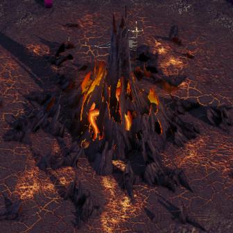 File:DragonDwelling.png