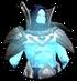 Phantasm Warrior