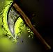 File:Blighted Goblin Hand Scythe.png