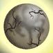 File:Hunter Spider Egg.png