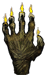 File:Hand of Glory.png