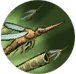 File:Mosquito Darts.png