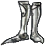 File:Silver Sabatons of Speed.png