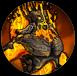Summon Fire Elemental