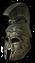 Helmet of the Deep Lord