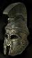 File:Helmet of the Deep Lord.png