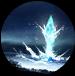 File:Glacial Totem.png