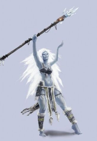 File:FR Frost Witch.jpg