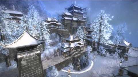 Age of Wushu - USA Launch Trailer