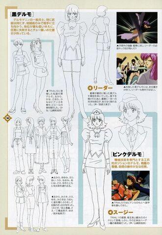 File:Character Material 2.jpg
