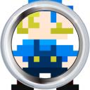 File:Badge-1-4.png